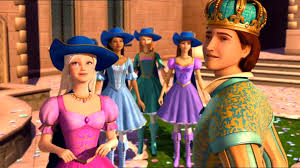 image musketeers barbie movies 35928249 1024 576 jpg