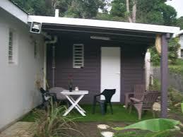 chambre chez l habitant guadeloupe villa acerola chambre chez l habitant aux abymes en guadeloupe 971