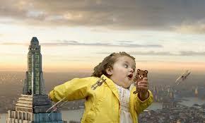 Yellow Raincoat Girl Meme - 20 ridiculous chubby bubble girls smosh
