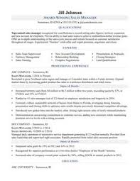 Branch Manager Resume Examples by Click Here To Download This Branch Manager Resume Template Http