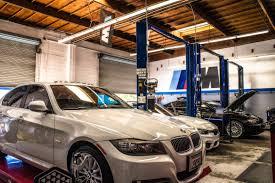 bavarian garage your premier bmw shop