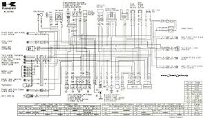 electrical wiring schematic with pics diagrams wenkm com