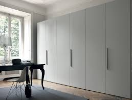 dk design kitchens wardrobe dk design kitchens sydney scandinavian design
