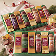 summer sausage gift basket sausage cheese gifts gourmet gift baskets swiss colony