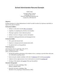 exles of resume for application resume exles for med school topics for informative essay