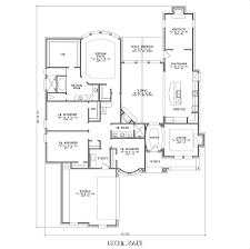 home design 16x40 floor plans 1 bedroom slyfelinos for one room