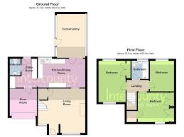 3 bedroom property for sale in hatfield heath bishop u0027s stortford