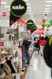 black friday specials target store target announces biggest most digital black friday ever with more