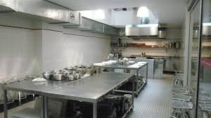 cours de cuisine atelier des chefs un cours a l atelier des chefs les bonnes adresses de besnard