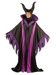 Purple Rain Halloween Costume Sun Costume Wholesale Funny Costumes Adults