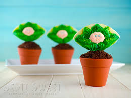 throwback thursday cabbage patch cupcakes semi sweet designs