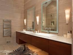 bathroom captivating bathroom lighting and bathroom mirror plus