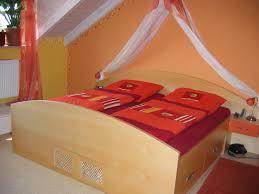 Schlafzimmer Bett Mit Schubladen Schlafzimmer Schreinerei Lachermeier Beilngries