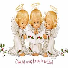 Angel Home Decor Online Get Cheap Diy Angels Aliexpress Com Alibaba Group