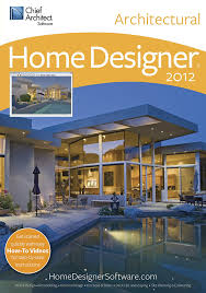 Home Design Download Amazon Com Home Designer Architectural 2012 Download Software
