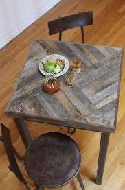 Barnwood Tables For Sale Best 25 Barn Wood Tables Ideas On Pinterest Barnwood Dining