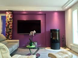 decor cheminee salon vian agencement aménagement d u0027un séjour salon sur le principe du