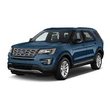 ford explorer 1990 2016 workshop repair u0026 service manual quality