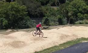 bikes in schools bike on new zealand charitable trust