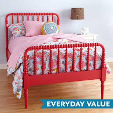 Convertible Cribs Walmart by Furnitures Jenny Lind Crib Delta Jenny Lind Crib Walmart