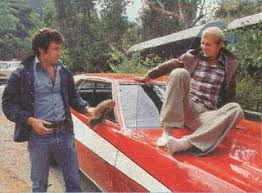 What Year Is The Starsky And Hutch Car What A Twist