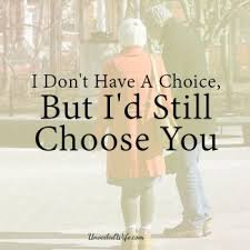 Love Marriage Quotes Positive Marriage Quotes U0026 Love Quotes