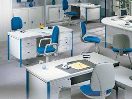 Usa Office Furniture by Office Furniture Amazing Of Interesting Global Total Office
