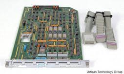 pattern generator keysight keysight agilent 16520a in stock we buy sell repair price quote