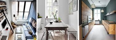 arredare la sala da pranzo come arredare una stanza stretta grazia