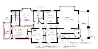 designing a kitchen floor plan commercial kitchen floor plan commercial kitchen layout examples