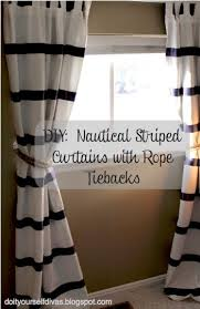 Nautical Curtain Ideas Ideas Collection Nautical Bedroom Curtains Photos Best Image Libraries