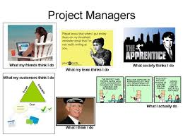 Project Management Meme - project manager meme project management pinterest