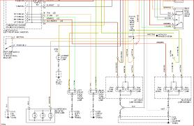 caravan wiring diagram caravan wiring diagrams instruction