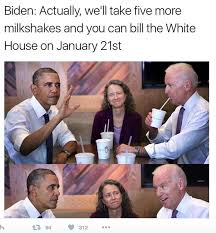 Best Daily Memes - the best obama biden memes daily dot memes and humor