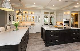 Kitchen Design 2020 by Decor Cabinets 2020