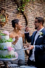 7 wedding etiquette tips the wedding cake brides