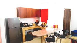 Interior Designer In Indore Hall Of Residence Iit Indore
