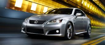 lexus is f usa l certified 2013 lexus is f lexus certified pre owned