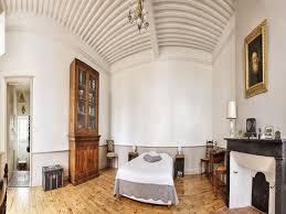 chambre d hote clermont ferrand pas cher chateau de féligonde chambre d hôtes à sayat