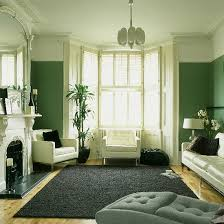 green wall paint images of green painted rooms green wall paint ideas5 house