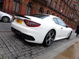maserati london the world u0027s best photos of london and stradale flickr hive mind