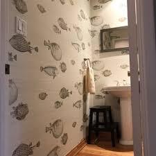 wd wallpaper removal u0026 installation wallpapering los angeles