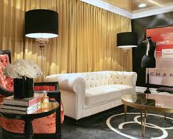 chanel decor room fashion design and sitting rooms