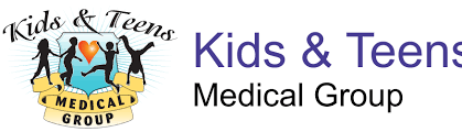 101 Best Kids And Teen by Ktmg Kids U0026 Teens Medical Group