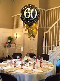 party table centerpiece ideas birthday centerpieces for tables ideas birthday party centerpiece in
