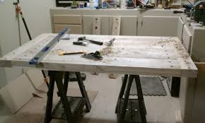 How To Build Farm Table by Dining Tables Easy Diy Farmhouse Table How To Build A Dining