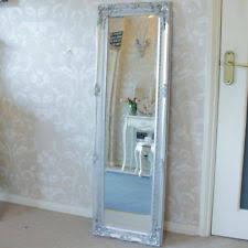 full length mirror decorative mirrors ebay