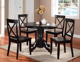table cool universal furniture summer hill round pedestal dining