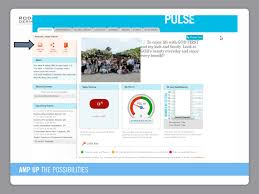 lexus of pleasanton internet sales new consultant enrollment training ppt download