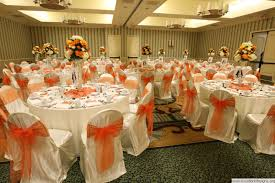 Chair Sashes For Weddings Excellent Designs San Diego California Ca Photos Of Wedding
